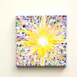 rainbow-sun-1174