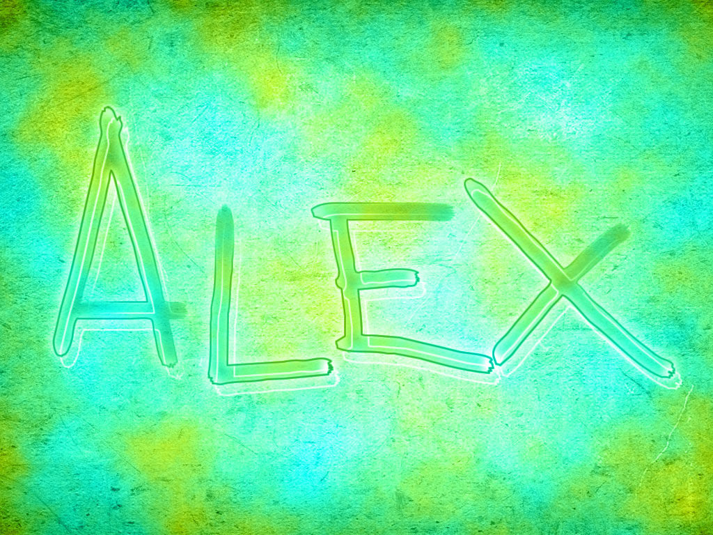 alex-type-text-019