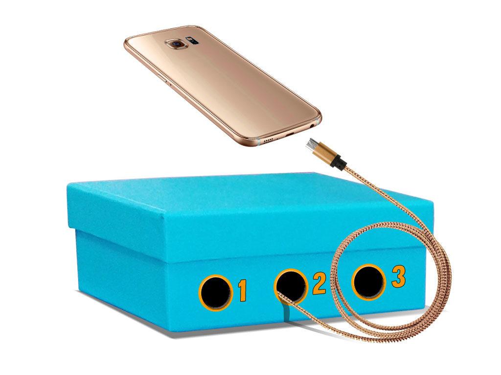 boite-media-cable-016