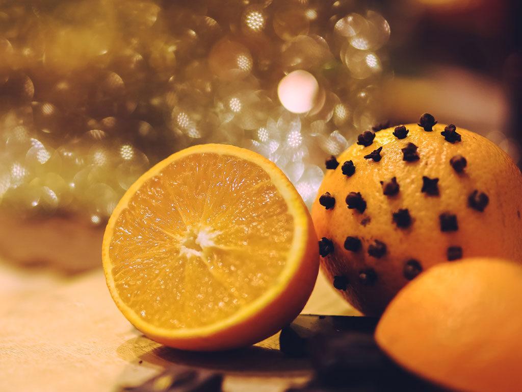 orange-clous-003
