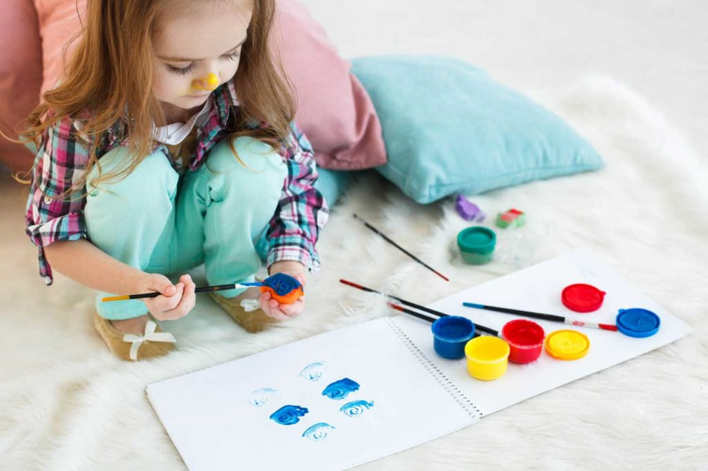 Peinture-Enfants-3303
