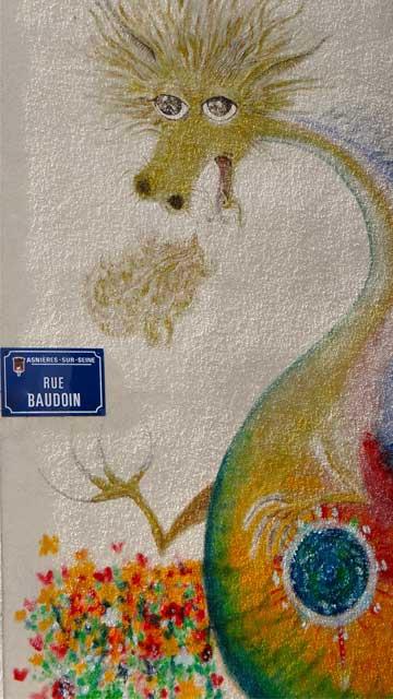 dragon-maison-5884