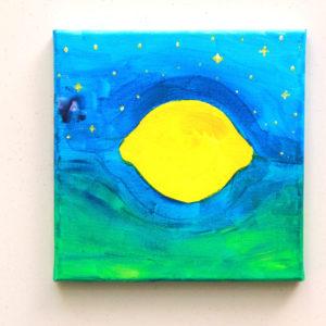 citron-celeste-1168