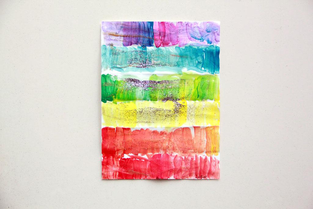 rainbow-draw-1203